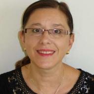 Daniela Mohn